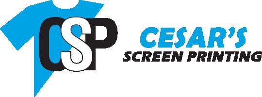 CSP Logo Retina